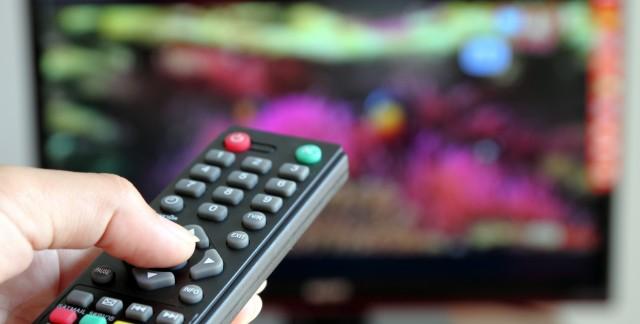 Conseils simples pour résoudre les problèmes de votre télévision