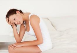 Remèdes naturels pour les problèmes d'estomac