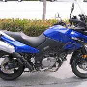 Quelle taille de moto est mieux adaptée à la conduite urbaine