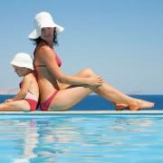 Location ou hôtel pour vos prochaines vacances?