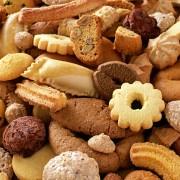 Les desserts sucrés et leurs effets