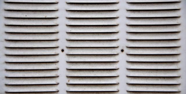 Conseils pour l'optimisation des conduits d'air