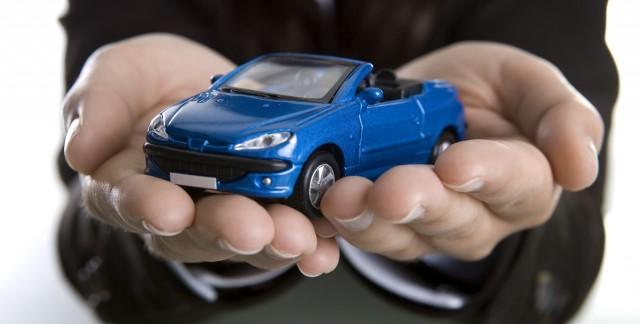 Démarrez votre propre entreprise de location de voitures