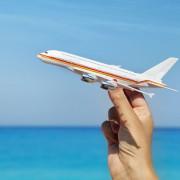 Cinq avantages de passer par un agent de voyages