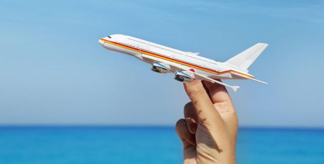 5 avantages de passer par un agent de voyages