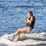 Guide d'achat d'une planche nautique en 4 étapes