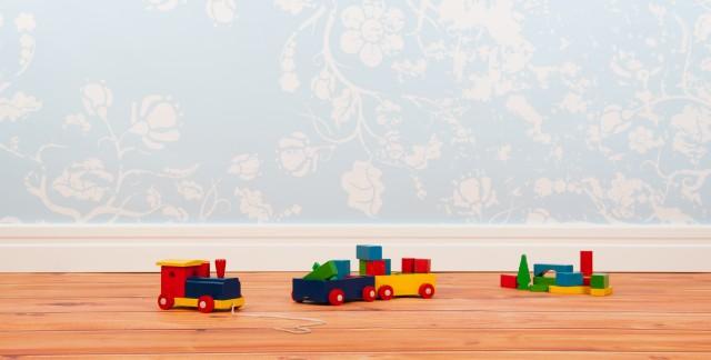 Savez-vous comment préserver correctement vos murs?