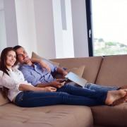 Quoi considérer lors de l'achat d'un nouveau téléviseur