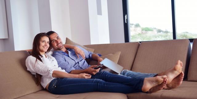 Qu'est-ce qui est important lorsque vous achetez un téléviseur ?