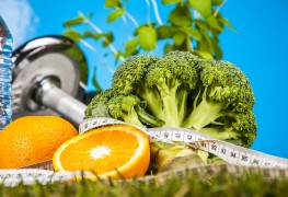 Les premières étapes pour atteindre votre objectif de poids