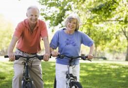 Conseils pour perdre du poids en casd'arthrite