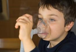 5 causes méconnues susceptibles d'être la source d'une respiration sifflante