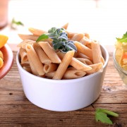 Moyens facilesd'ajouter plus de « bons » glucides àvotre alimentation