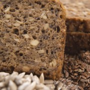 Les bienfaits des glucides à grains entiers