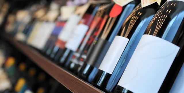 Réduire la consommation d'alcoolpour protéger soncoeur