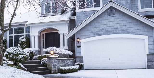 3 raisons pour déménager l'hiver plutôt que l'été