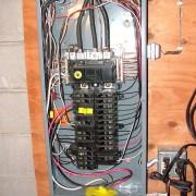 Guide pratique des couleurs du câblage électrique