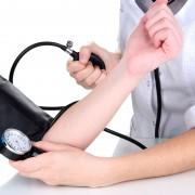 3 dangers de l'hypertension artérielle