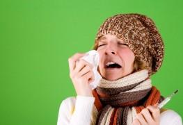 3 mythes concernantla pureté de l'air intérieur