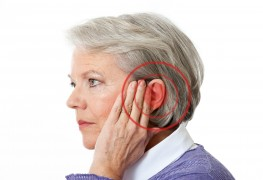 Perte auditive: conseils, causes et solutions
