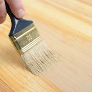 2 recettes maison de teintures pour bois