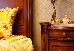 Astucesde nettoyage pour vos meubles enbois