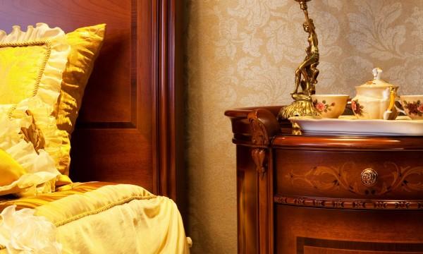 astuces de nettoyage pour vos meubles en bois trucs. Black Bedroom Furniture Sets. Home Design Ideas