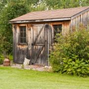 7 conseils pour entretenir lesbâtiments extérieurs