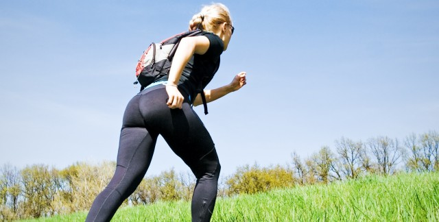 Comment transformer vos promenades enentraînements