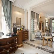 4 excellentes raisons de payer pour un hôtel plus cher