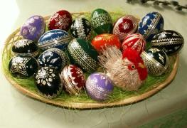 5 traditions de Pâques à travers le monde