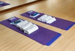 4 conseils pour l'achat d'un tapis de yoga