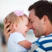 5 cadeaux de fête prénatale que les nouveaux papas adoreront