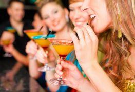 Le guide complet pour une super soirée de filles à Montréal