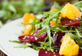 Super salads: Eat your veggies at these Calgary restaurants