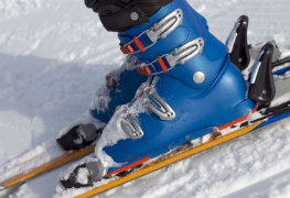 Get your winter gear at these Calgary snow sport spots