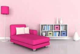 Feminine finds: Girly home décor shops in Toronto