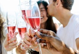 """Say """"I do"""" to the ideal engagement party venues in Edmonton"""