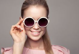 Find stylish sunglasses at these Montreal stores