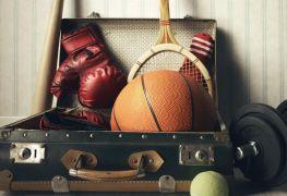 Les adresses incontournables des sportifs montréalais