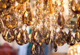 Brighten your decor with new lights from Calgary shops