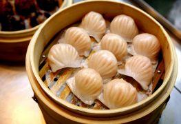 Top Calgary Restaurants for Asian Dumplings
