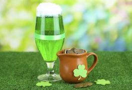 Irish Pubs in Toronto
