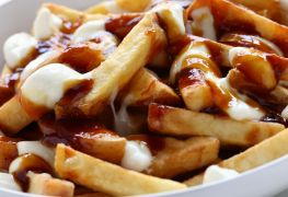 Edmonton hotspots for Canadian cuisine