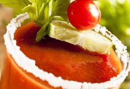 Les meilleurs Bloody Caesars de Montréal