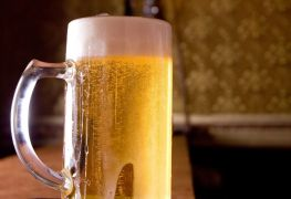 Must-stop pub-crawl destinations in Calgary