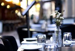 Must-visit restaurants in the West Island