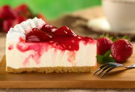 Cake quest: Find a slice of heaven in Ottawa