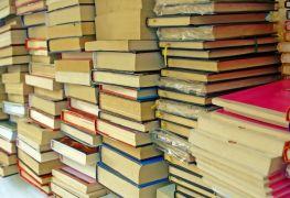 Les meilleures librairies indépendantes de Montréal