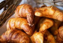 Ottawa bakeries for carb connoisseurs